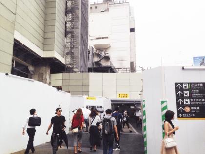 渋谷宮益坂店01