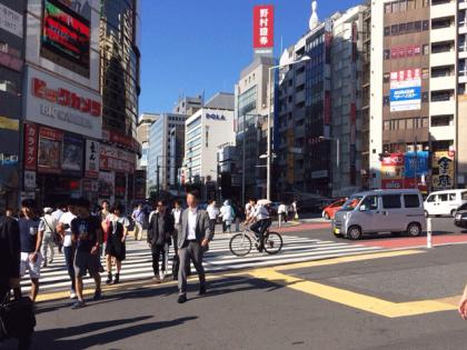 渋谷宮益坂店02
