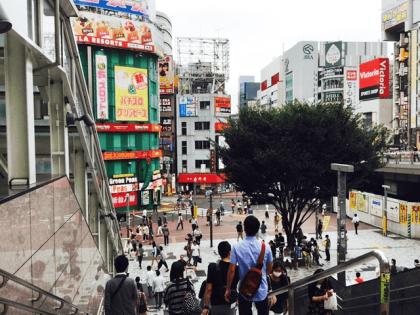 新宿南口店02