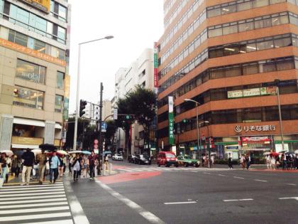 渋谷宮益坂店03