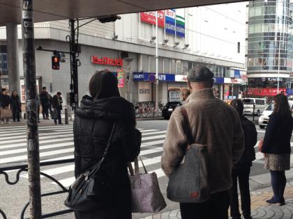 キレイモ新宿西口店04