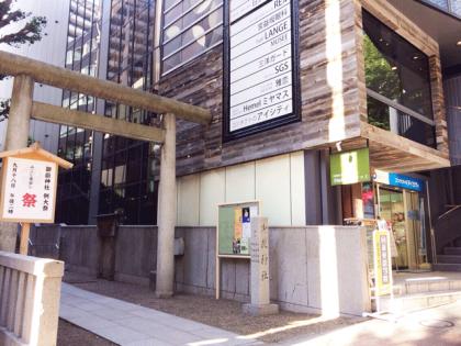 渋谷宮益坂店05