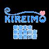 キレイモ新宿ロゴ