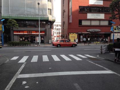キレイモ池袋東口店03