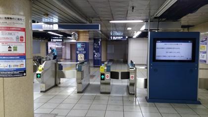 yurakucho-route01