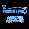 kireimo_omiya_rogo