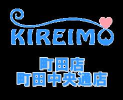 kireimo-machida02-logo