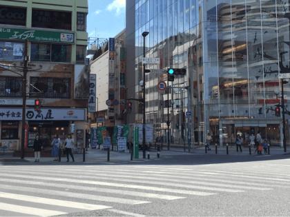 kireimo_chiba_route03