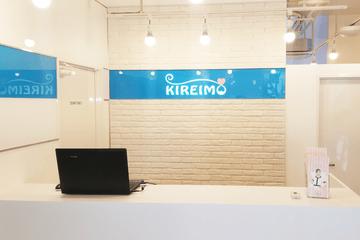 kireimo_okinawa