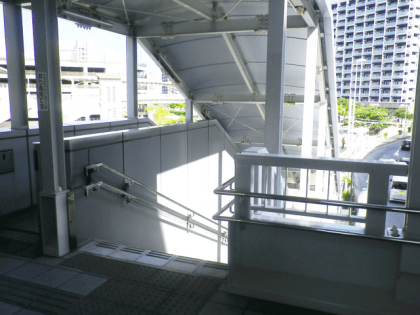 kireimo_okinawa_route02