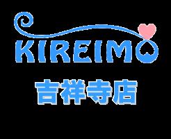 kireimo-kichijoji-i