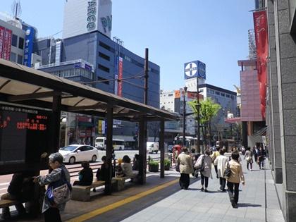 kireimo-kumamoto-route06