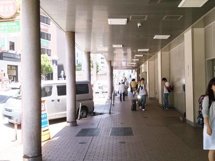 sannomiya-route02