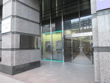 キレイモ川崎店ルート05